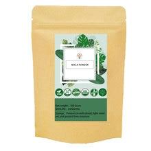 Maca Powder  /Organic maca root powder