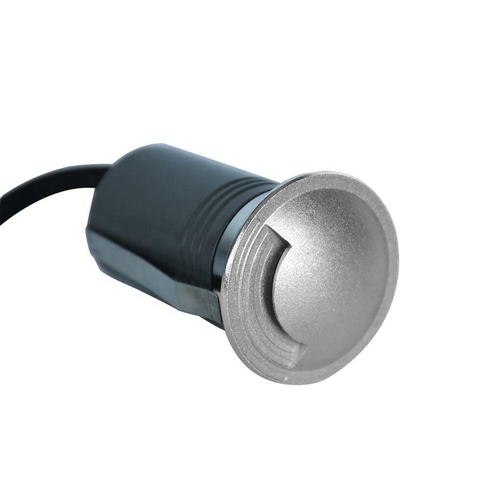 Stainless-Steel-12V-24V-RGB-Mini-One