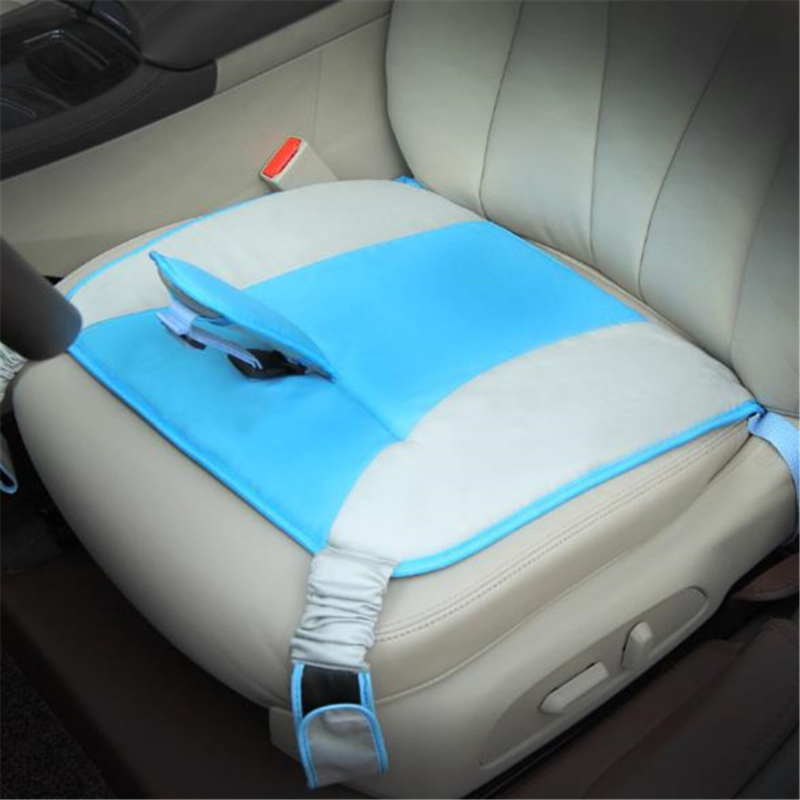 Car Seat Belt For Pregnant Women Clip Strap Seat Cushion Fetal Protection Belt Soft Comfortable Abdominal Band Protect The Fetu