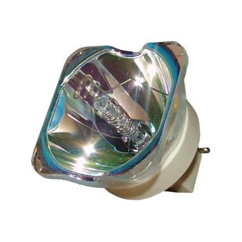 Replacement Projector Lamp DT02061 for CP-EU4501WN/CP-EU5001WN/CP-EW5001WN/CP-EX5001WN/MC-EX5001
