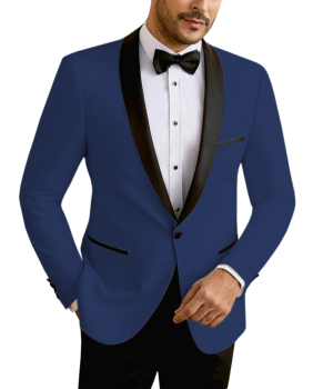 Mens tuxedo 2 Piece wedding Suit Groom Tuxedos White Suits For Wedding suits mens Tuxedo Jacket& Pant