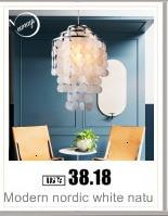 H2bff0ce52b344c9b9ffddb20341f8daeQ Loft retro Hanging Wine Bottle led ceiling iron Pendant Lamps E27 LED pendant lights for living room bar restaurant Kitchen home