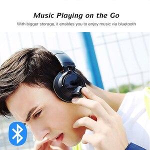 Image 4 - LEM5 GPS الرجال الرياضة ساعة رقمية أندرويد 3G بلوتوث دعوة مراقب معدل ضربات القلب جهاز تعقب للياقة البدنية عداد الخطى هاتف الساعة الذكي ساعة
