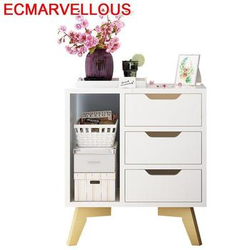 цена Table Lemari Kayu Drawer Nordic European Shabby Chic Wooden Bedroom Furniture Mueble De Dormitorio Cabinet Quarto Nightstand онлайн в 2017 году