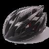 Ultraleve capacete de bicicleta adultos das mulheres dos homens mtb mountain casco ciclismo corrida capacete da bicicleta estrada capacete ciclismo accesorios 7