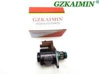 Sensor original 9307z509b da válvula do regulador de pressão da bomba de combustível  9307z523b 9307z501b  9307z501c para hyundai