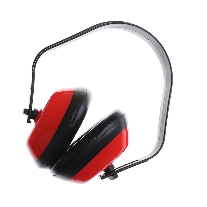 1PC Protection Ear Muff Earmuffs For Shooting Hunting Noise Reduction
