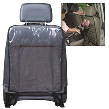 Akcesoria samochodowe wnętrze dla dziewczynek dzieci dzieci kopanie mata osłona na siedzenie wisiorek do samochodu akcesoria Mud Clean Ornament tanie tanio Z tworzywa sztucznego