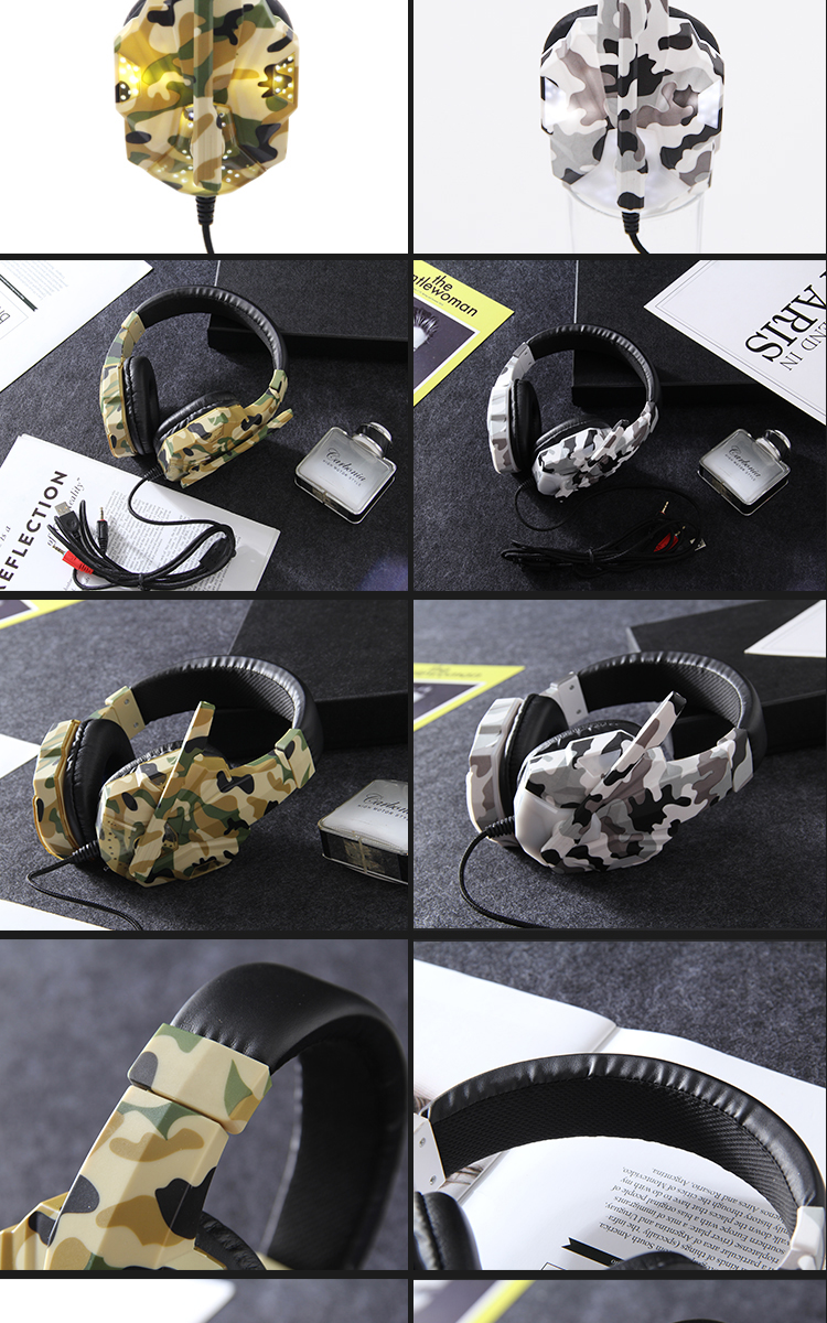 耳机-850_11