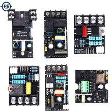 Kablosuz WIFI röle modülü IoT ESP8285 ESP8266 uzaktan kumanda anahtar modülü APP alıcı