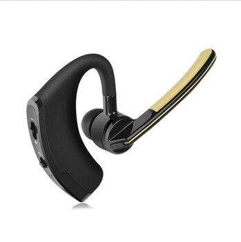 Auriculares estéreo Auriculares inalámbricos con Bluetooth, deportivos, manos libres, universales, Bluetooth, Accesorios