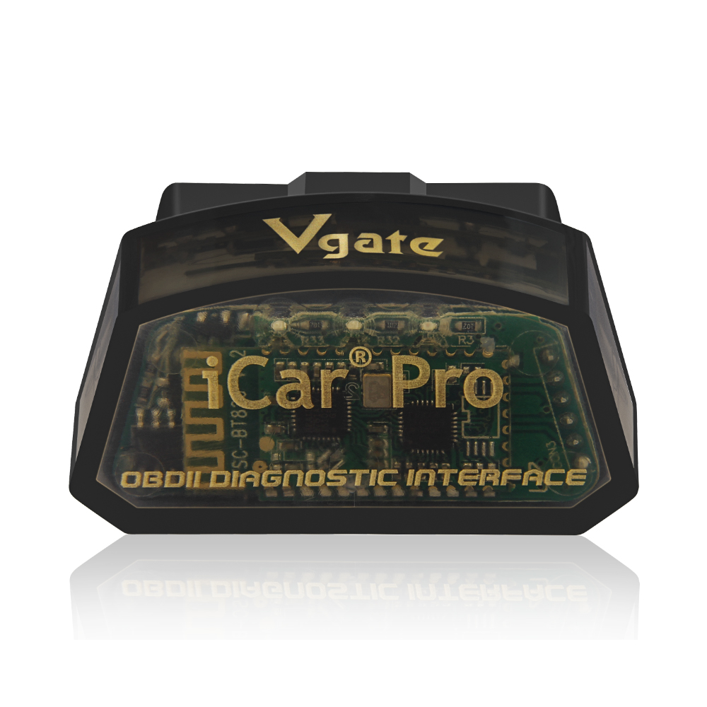 OICARP-4.0-06