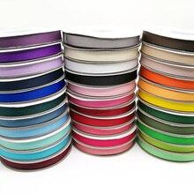 Grosgrain Ribbon Craft 100%Polyester Handmade 16mm 38mm 50mm 9mm 10y/20y