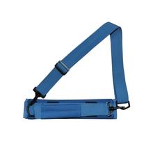 Carrier-Bag Rod-Holder-Accessories Golf-Club Strap Driving-Range Travel Small Nylon