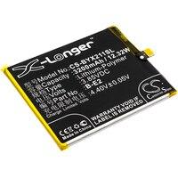 LATEST | Battery For VIVO X21i,X21i Dual SIM,X21iA