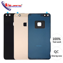 New high quality Battery Back Cover For Huawei P10