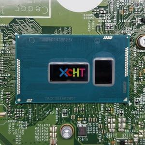 Image 5 - Dell Inspiron 15 3543 3443 T7TC4 0T7TC4 CN 0T7TC4 i5 5200U 13269 1 FX3MC REV:A00 노트북 마더 보드 메인 보드 테스트