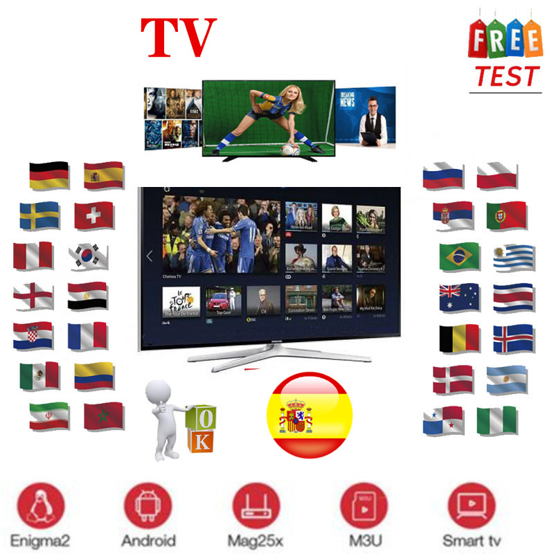EXYU TV M3U Subscription Europe EX YU Sports Pink HD  TV Bosnia Slovenia Makedonia With Adults For TV Smarters Smart TV