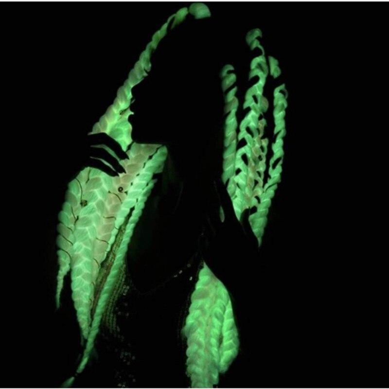 jumbo tranca de cabelo na escuridao 24 05