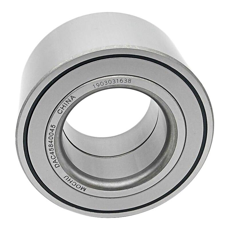 Front Wheel Bearing 90369-45003 For Toyota Sienna Solara Camry Matrix