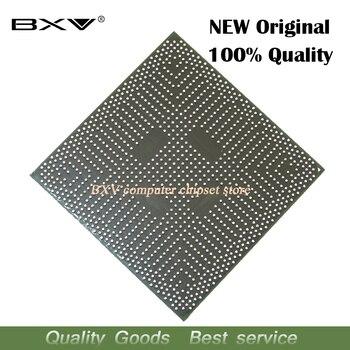цена на RS600ME 216MEP6CLA14FG 100% original new BGA chipset for laptop free shipping