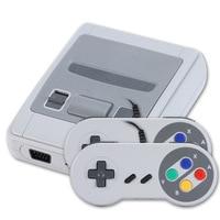620/621 Games Childhood Retro Mini Classic 4K TV AV/HDMI 8 Bit Video Game Console Handheld Gaming Player Droppingship