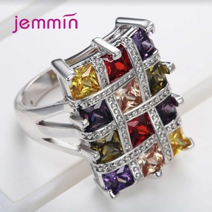 Boutique Women 925 Sterling Si