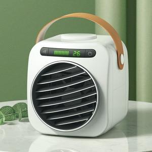 350ml Mini Portable Air Condit