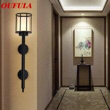 Modern Wall LampsLight Contemporary Creative New Design Indoor Balcony Decorative ForLivingRoom Corridor  BedRoomHotel