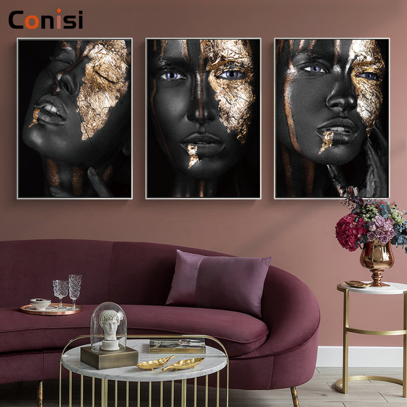 Best Raining Paintings For Living Room Wall Brands And Get Free Shipping A66