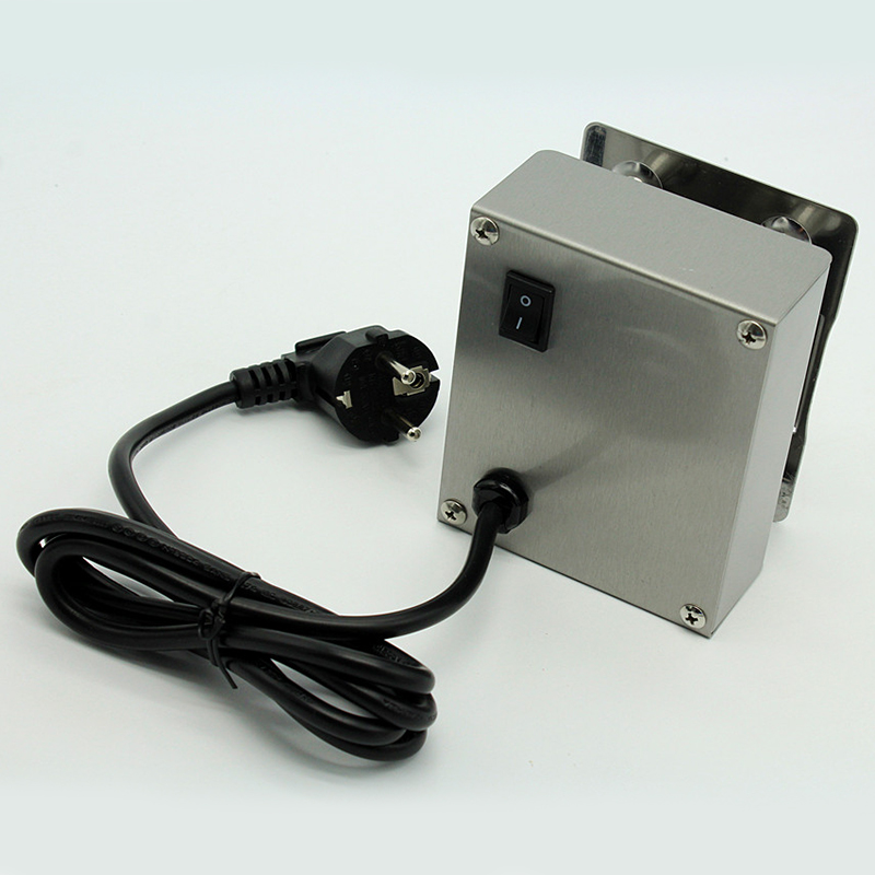 Universal EU Plug BBQ Grill Motor Electric Barbecue Rotisserie Motor Kitchen Appliance Parts Replacement