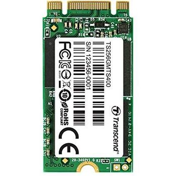 newest 2019.9 1TB ssd 2242 hard disk with software for bmw icom next icom a2 and for Benz Mb star c4 sd c5