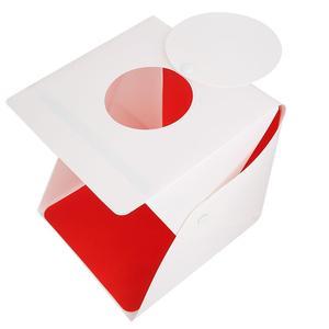 Image 3 - Chụp Ảnh Chuyên Nghiệp Bộ Thiết Bị Chiếu Sáng Ánh Sáng Mềm Mại Dù Softbox Đèn Giá Đỡ Bóng Phông Nền Chụp Ảnh Phòng Thu Bộ Dụng Cụ