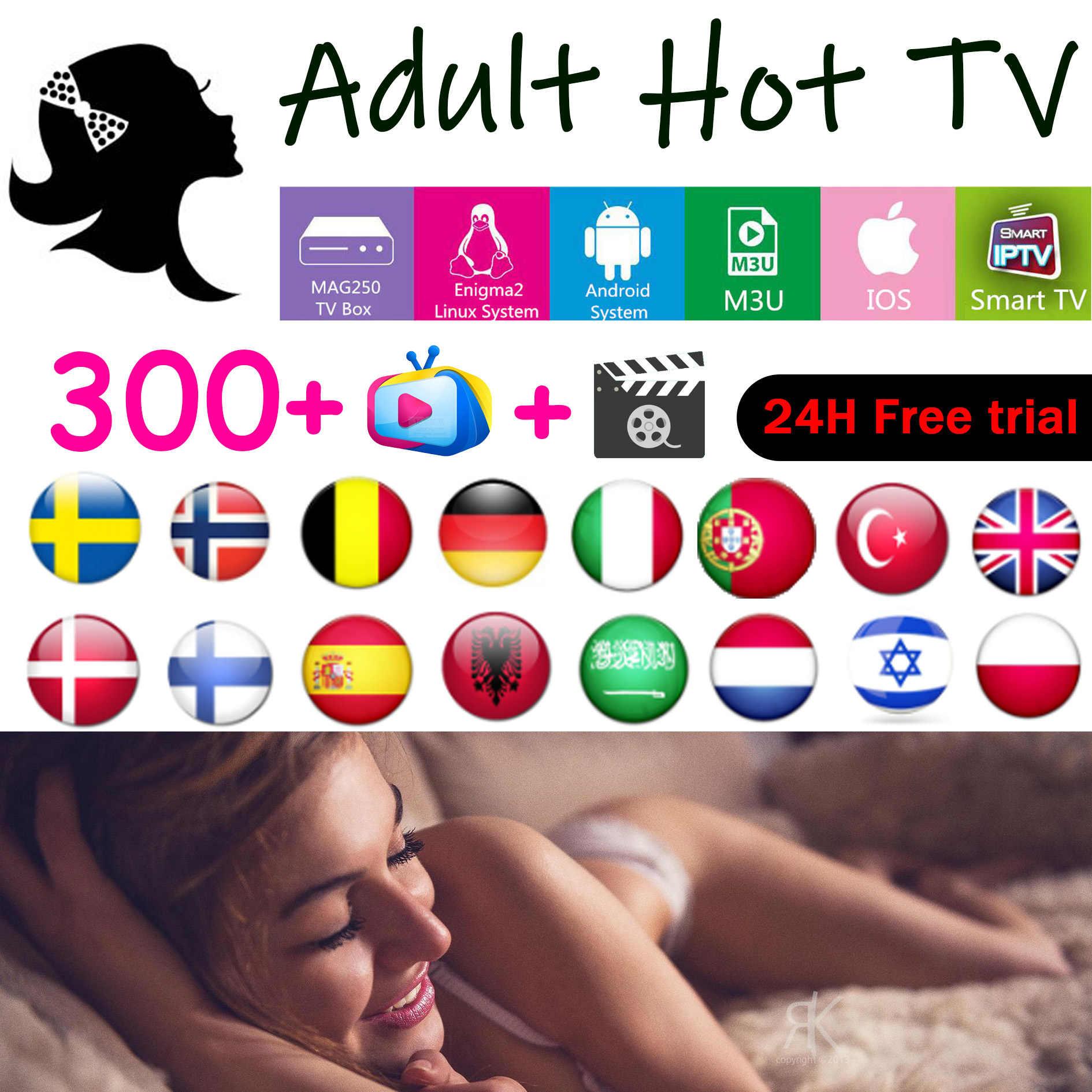 Tv adult 18 Free adult