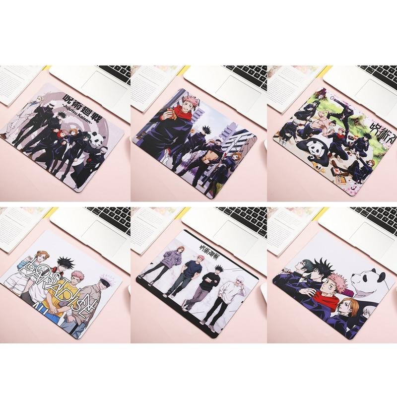 H2c0d3324a94848958b69c199c7b668a2v - Anime Mousepads