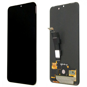 """Image 4 - 100% Original 5.97"""" Amoled Display with frame for XiaoMi Mi 9 SE M1903F2G Touch Screen Digitizer for MI9 SE 9SE Repair Parts"""