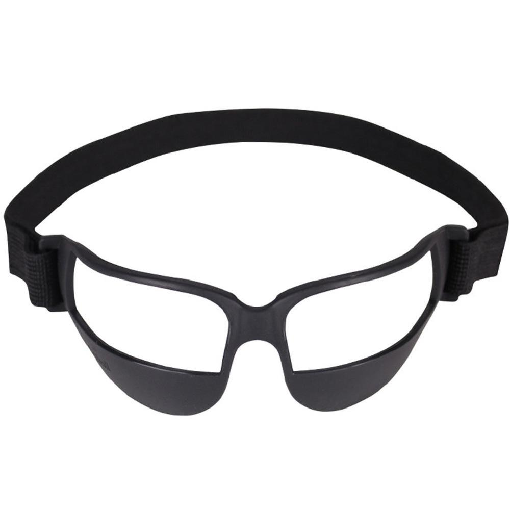 Basketball Goggles Sports Soccer Skiing Goggle Basketball Ball Training Equipment Motocross Goggles  Dirt Bike Glasse