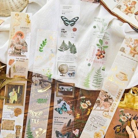 20 pcs lote retro serie pictorica papelaria adesivo decoracao criativa diy compartilhada roupa fita pet