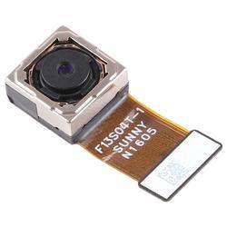 Moduł aparat z tyłu dla OPPO A59s aparat z tyłu aparatu