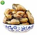 Premium Getrocknete Austern Reine Wilde Natürliche Getrocknete Meeresfrüchte Natürliche Meeresfrüchte Gesalzen Verbessern Sexuelle Funktion, Befeuchten Schönheit