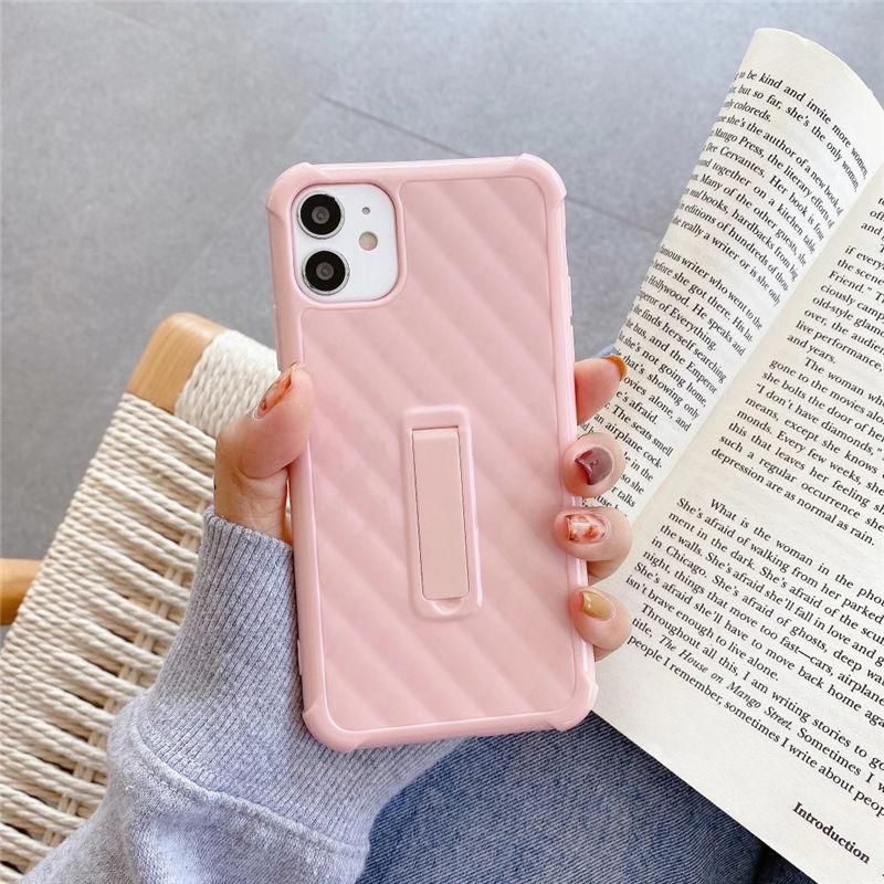 T2 粉色
