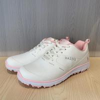 New Women's golf shoes exported to Japan and South Korea