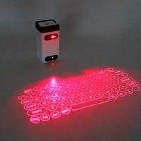 https://ae01.alicdn.com/kf/H2c107506b73141af8991b1a13730b599e/Laser-Projection-3D.jpg