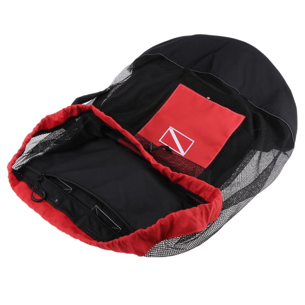 mochila para esportes aquáticos