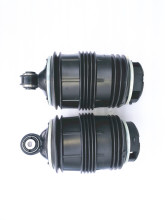 Mercedes W211 E-Class air spring suspension rear left and right oe#A2113200925,2113200925 air spring for Mercedes W211 w/o ADS