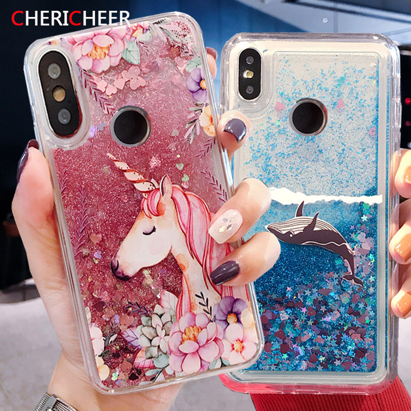 Liquid <font><b>Case</b></font> For <font><b>Honor</b></font> <font><b>10i</b></font> 20i 10 20 Lite Pro Plus Unicorn Cover For Huawei P Smart 2019 <font><b>Case</b></font> <font><b>Honor</b></font> <font><b>10i</b></font> <font><b>Case</b></font> For <font><b>Honor</b></font> 10 i <font><b>Case</b></font> image