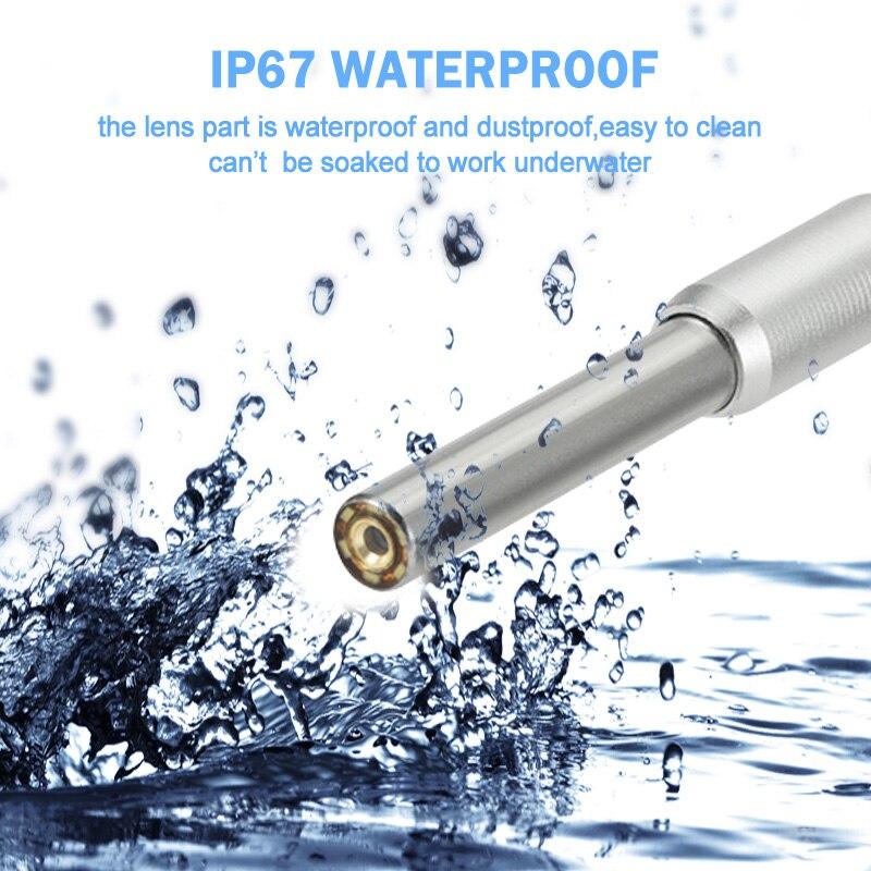 11-4.3mm