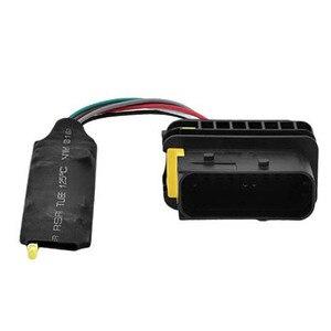 Image 3 - Adblue Emulator Euro 6 Adblue Emulator with NOx Emulator for Euro 6 Truck To Disable AdBlue System