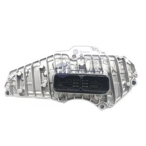 Image 4 - OEM A2C30743102 6DCT250 Module de contrôle de Transmission TCU TCM pour Ford focus A2C53377498 A2C30743100 AE8Z 7Z369 F