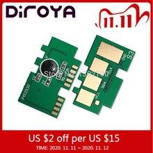 Mlt chip de redefinição d111s 111s 111 d111 reset, chip para samsung xpress SL M2020W m2022 sl m2020 SL M2020 m2070w mlt d111s toner impressora industrial,